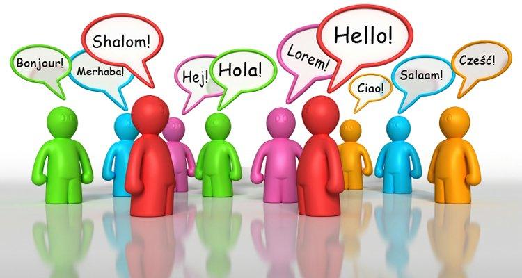 languages_speaker.jpg